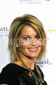 short hairstyles for fat faces age 40 25 trendy short textured haircuts to try haircuts shorts and
