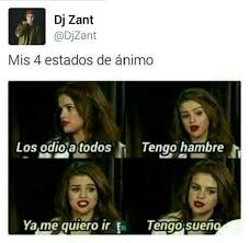 Memes De Dj - jajaja discovered by donghae on we heart it
