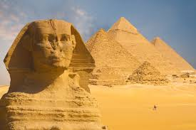 15 things you might not know about the sphinx mental floss