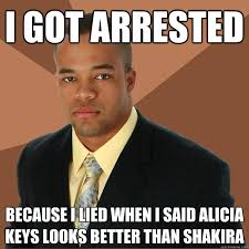 Alicia Keys Meme - successful black man memes quickmeme