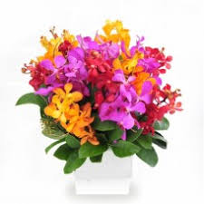 Best Flower Delivery Service How To Choose Best Online Flower Delivery Services In Melbourne