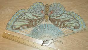 hand fans for sale vintage hand fans fan tastic pinterest hand fans fans and vintage