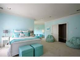 teal bedroom ideas stunning tween bedroom ideas tween room teal zebra accents