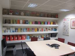 Interior Design What Do They Do by Penguin Random House Tour What Do They Do There Words U0026 Pictures