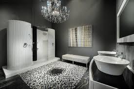 designer visionnaire wellness shower enclosures stylehomes net