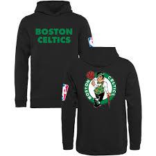 boston celtics sweatshirts u0026 hoodies buy celtics basketball