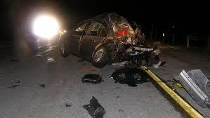 duchesne man dies in saturday crash on s r 40 kutv