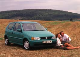 volkswagen polo 1999 volkswagen mk 3 polo problems and recalls