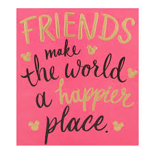 disney quote images hallmark classic disney quote birthday card tangled small