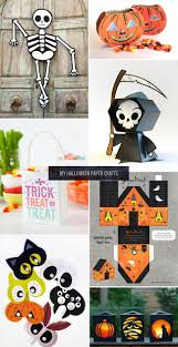 125 best free halloween printables images on pinterest free