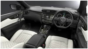 nissan qashqai xe spec new nissan qashqai 2017 all about new cars