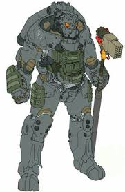 halo reach sniper helmet jpg 1 154 996 pixels franchise halo