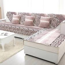 sofa cushion cover replacement replacement sofa cushion covers sofa cushion covers replacement
