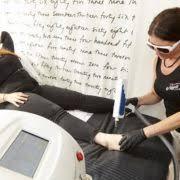 blog tattoo removal sydney laser tattoo removal
