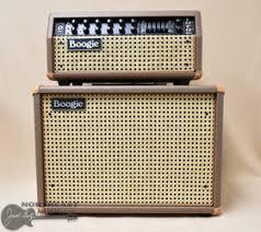 Custom Head Cabinet Shop 100s Of Great Mesa Boogie Amplifiers Mesa Boogie