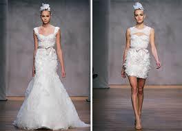 Wedding Dress Sashes Wedding Inspiration Sashes And Bows Munaluchi Bride