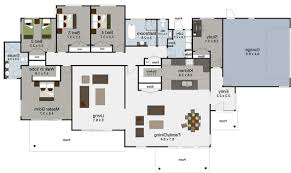 tuscan home plans 5 bedroom house plans south africa wartosciowestrony top