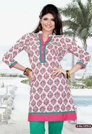 resham embroidery in jaal work makes indian clothing charming 35 best indian clothing images on pinterest indian dresses