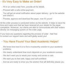 essay writing help jobs FAMU Online