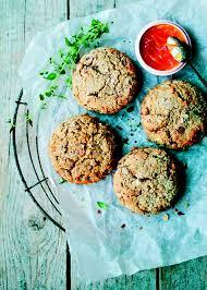 Green Kitchen Storeis - apple and oat scones kitchen stories green kitchen and apples