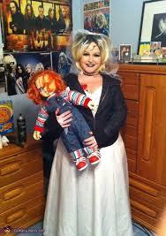 Ferris Bueller Halloween Costume 27 Dim Images Halloween