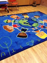 Childrens Area Rugs Lowell Library Indiana State Library