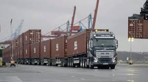 volvo truck 2016 biser3a watch this volvo truck pull 750 tonnes biser3a