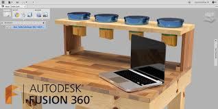 3d designer software the best 3d design software for 3d printing