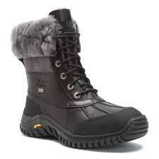 keen womens boots australia keen womens slippers mens ugg australia ascot chestnut suede ugg