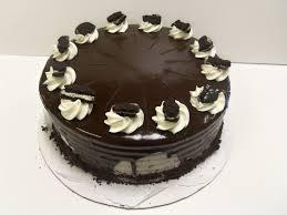 Hello Kitty Halloween Cake by Dessert Deli Bakery Buffalo Ny Wedding U0026 Birthday Cakes