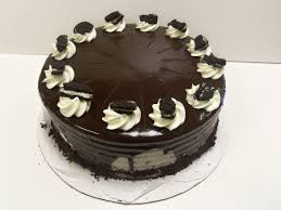 dessert deli bakery buffalo ny wedding u0026 birthday cakes