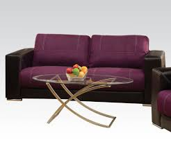 Purple Living Room Chair by Innovation Purple Living Room Set Interesting Design 15 Pretty In