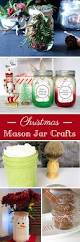 snowman mason jar vase u2014 weekend craft