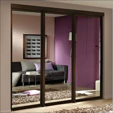 lowes french doors interior home design ideas and pictures