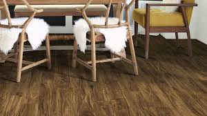 Difference Between Vinyl And Laminate Flooring Downs H20 Luxury Vinyl Plank Youtube