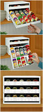 Organize Kitchen Drawers 3018 Best Home U0026 Kitchen Images On Pinterest Beauty Industrial