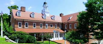 what is a moravian moravian archives winston salem nc