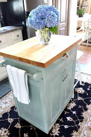 kitchen cart ideas impressive rolling kitchen island collect idea ideas audacious