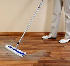 best mop for wood floor 2 home decoration