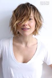 the 25 best sophia bush short hair ideas on pinterest sophia