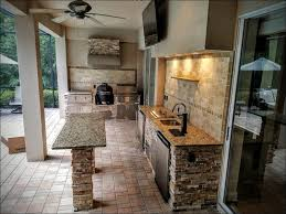 kitchen two tiered kitchen island designs kitchen plans layouts
