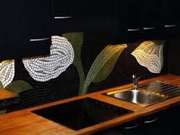 mosaique pour credence cuisine mosaique pour credence cuisine mosaique carrelage verre plaque