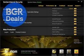 best black friday antivirus deals 15 month norton security deluxe subscription is 20 on amazon