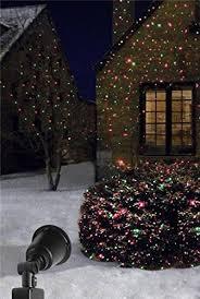 Projector Christmas Lights Prime Wire U0026 Cable Lflrg505 Outdoor Laser Light Projector Medium