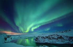 how to see the northern lights in iceland watch live the northern lights in reykjavik iceland