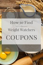cuisine weight watchers cuisine weight watchers simple what happens when you are on