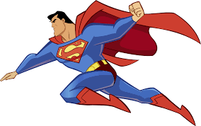 superman png free download clip art free clip art on clipart