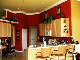 How To Choose Paint Color For Kitchen Amazing Choosing Paint Color Kitchen Wall Decor Color Ideas Fresh