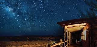Prettiest Places In The Us The 8 Best Places To Go Stargazing In The U S Purewow