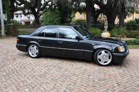 mercedes porsche 500e 1993 mercedes 500e rennlist porsche discussion forums